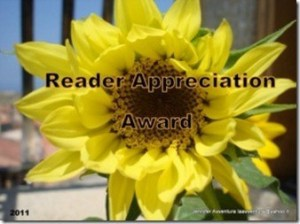reader-appreciation-award_