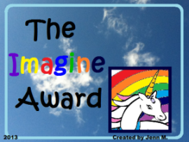 http://richardankerswrites.files.wordpress.com/2013/10/the-imagine-award.png