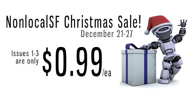 Featured_ChristmasSale.jpg