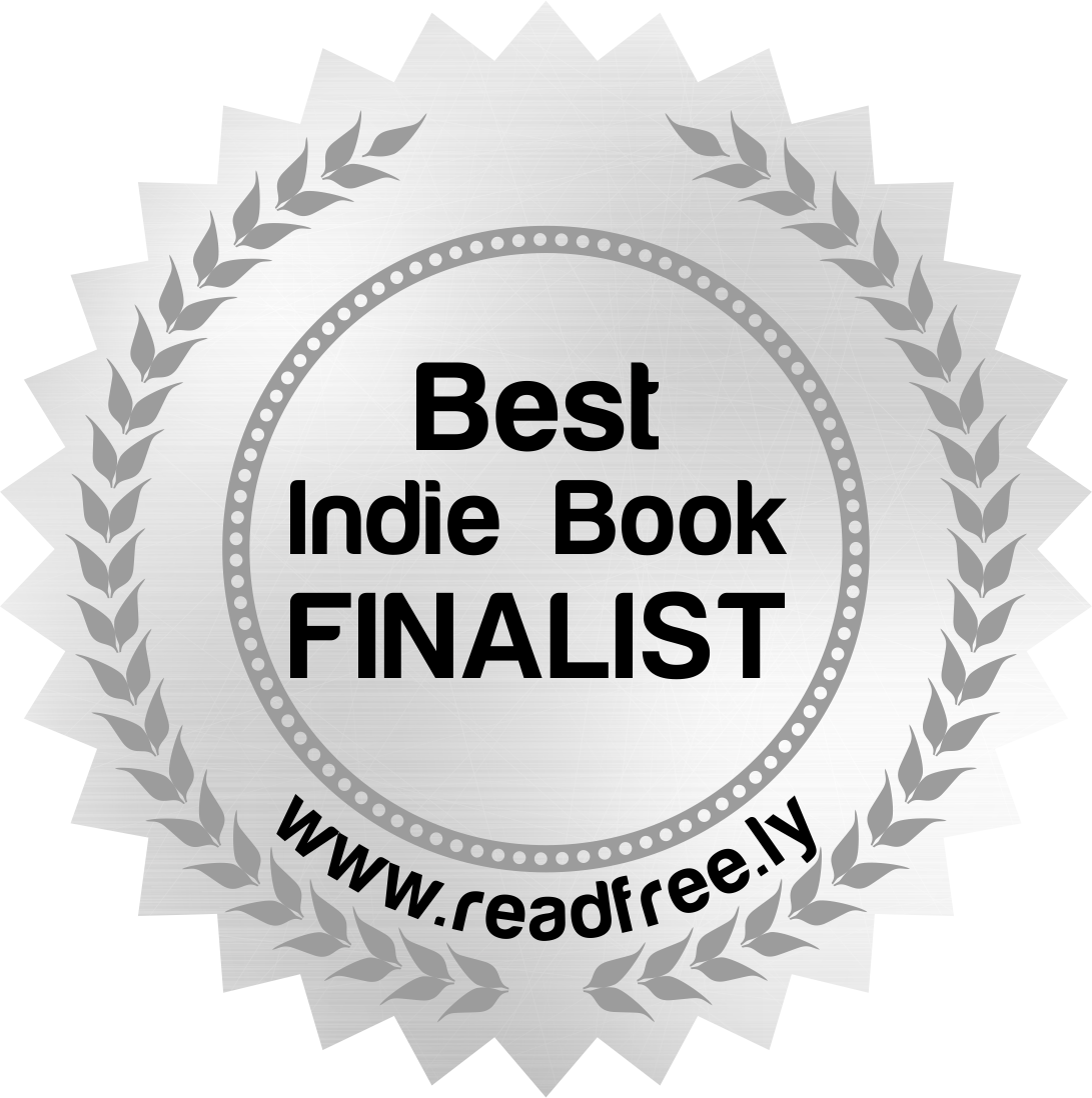 BestIndieBookFINALIST copy.png