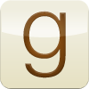 goodreads_icon_100x100-4a7d81b31d932cfc0be621ee15a14e70.png