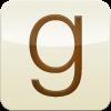 goodreads_icon_100x100-4a7d81b31d932cfc0be621ee15a14e70.png
