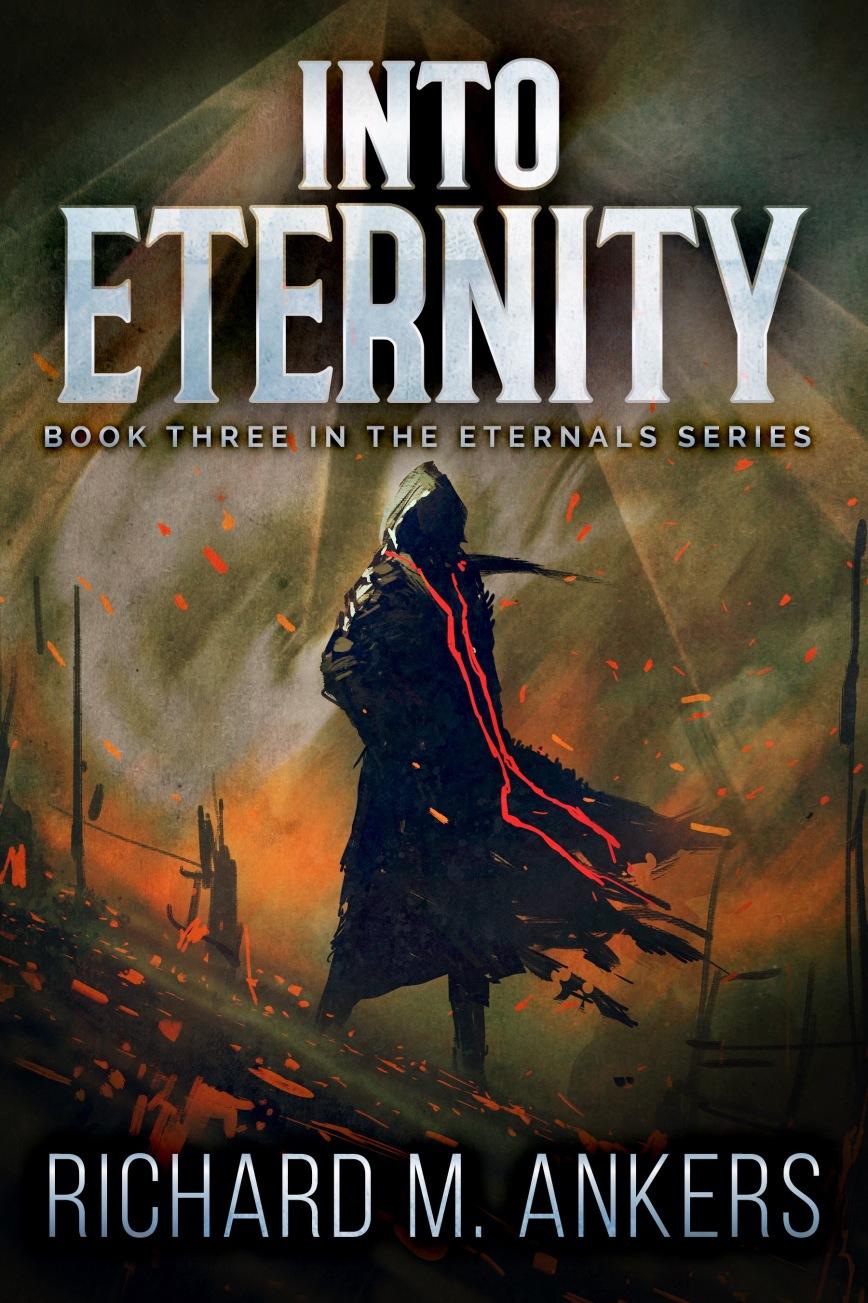 into-eternity-main-file-1