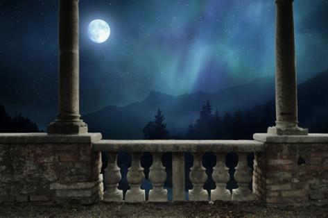 moonlight17