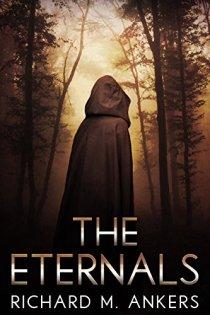 the-eternals