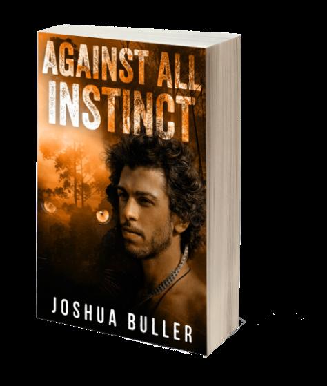 againstallinstinct-3_orig.png