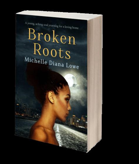 brokenroots-min_1_orig.png