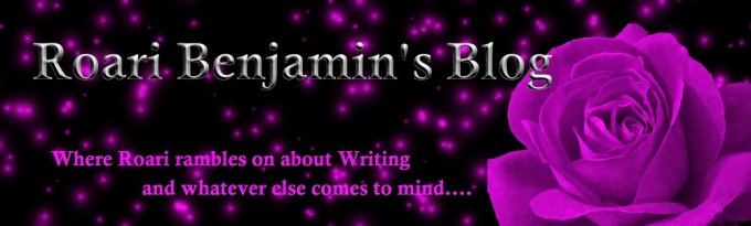 blog cover small