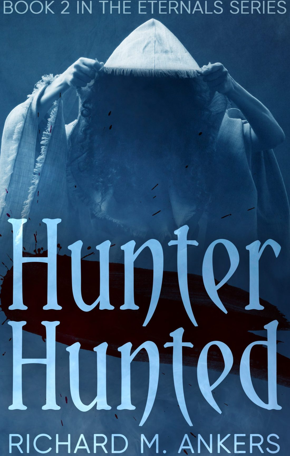 cropped-hunter-hunted-complete-copy.jpg
