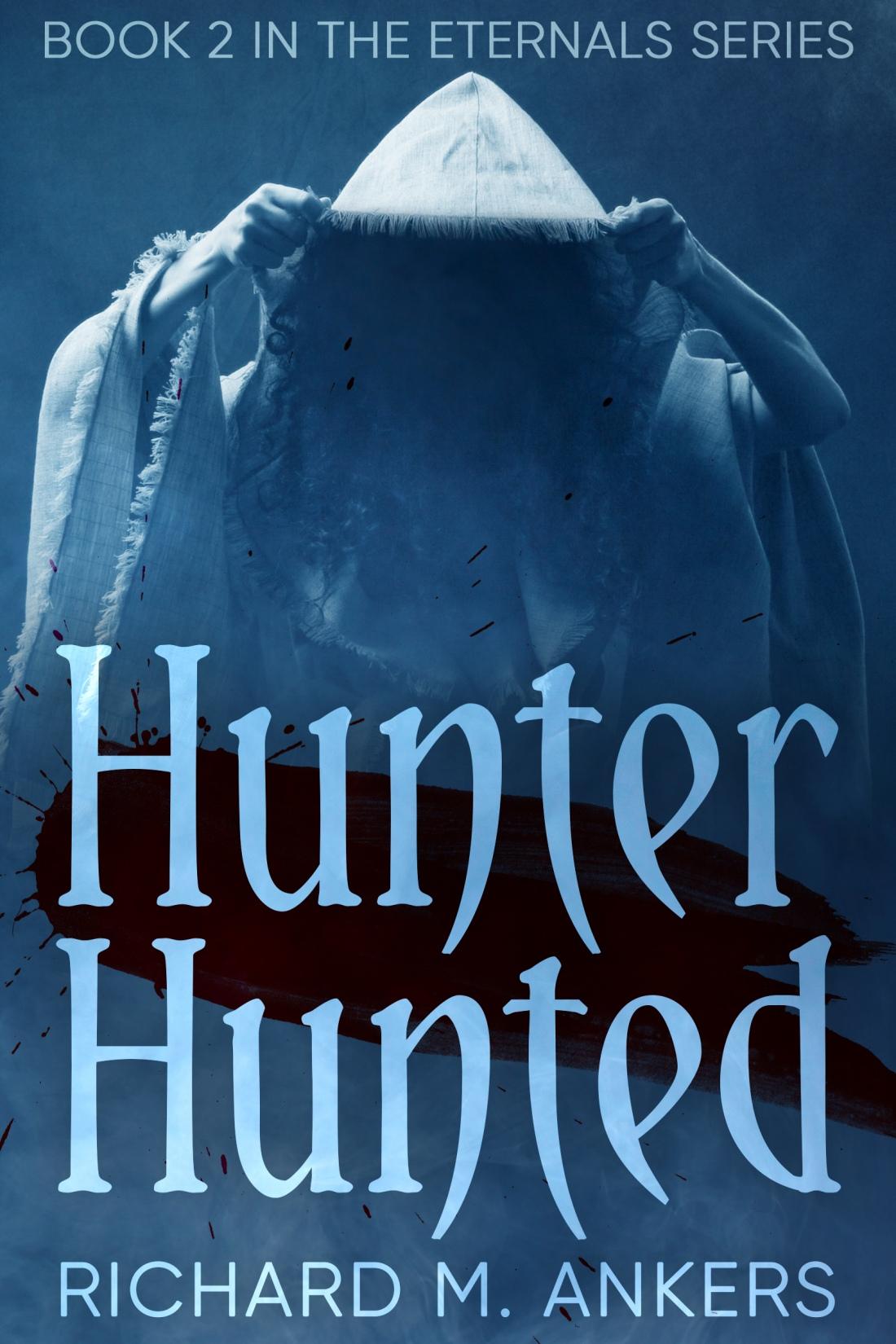 hunter-hunted-complete