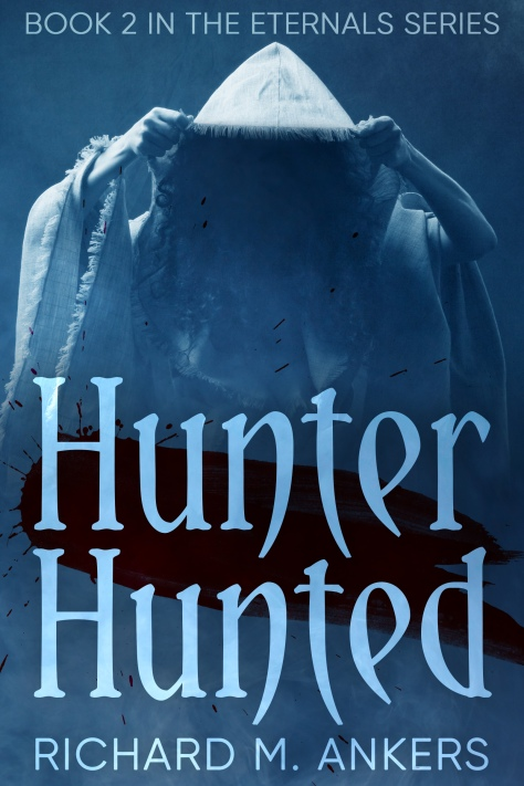 hunter-hunted-complete