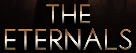 the-eternals-titler