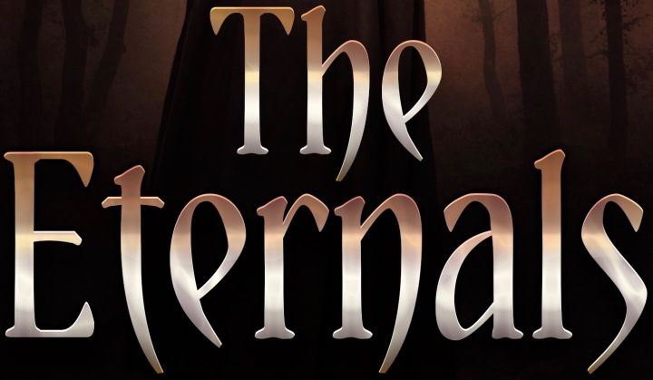 the-eternals_newcover09102016-copy-3