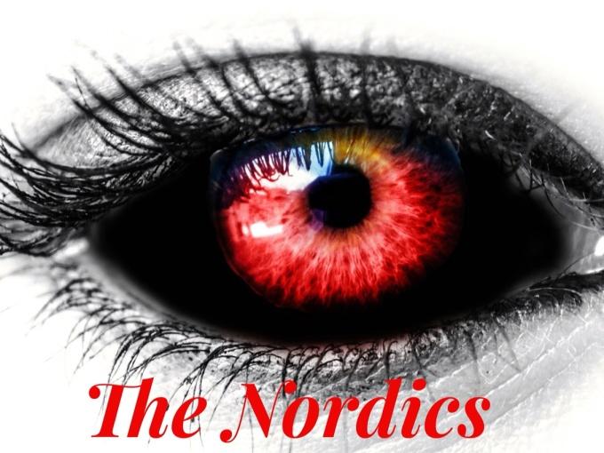 The Nordics copy 2.jpg