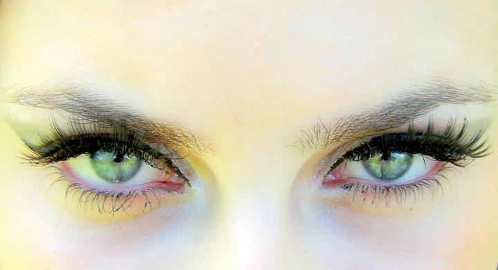 eye-755863_1280