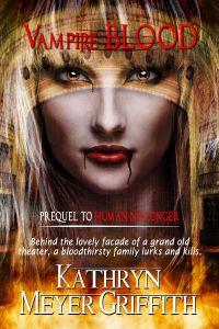 vampireblood_kindle