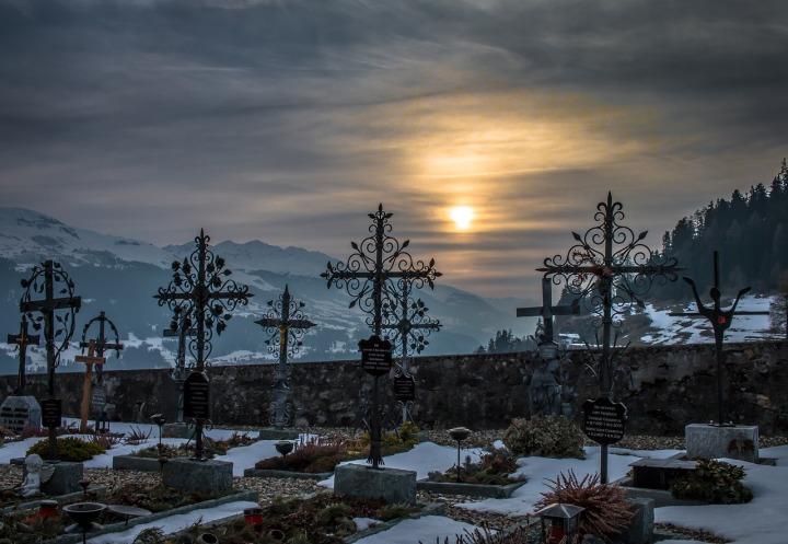 cemetery-1709411_1280