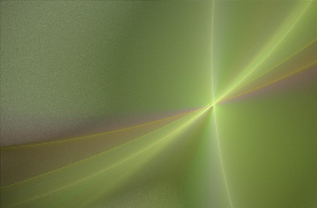 fractal-2014711_1280