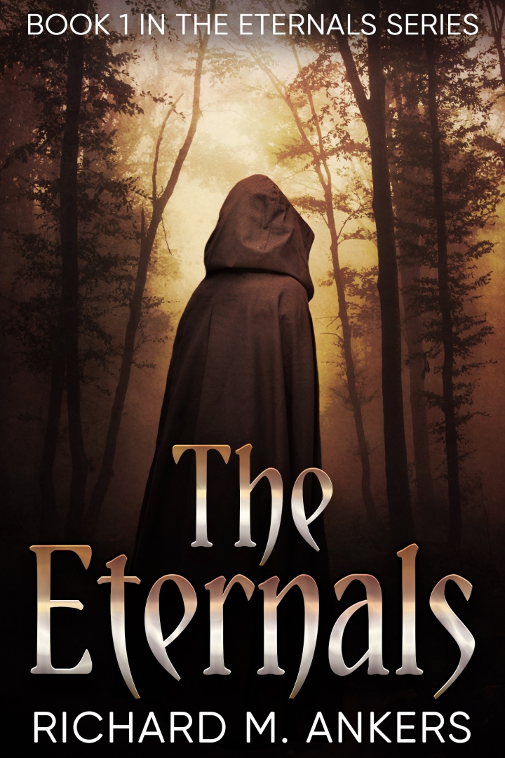 THE ETERNALS_NEWCOVER09102016 copy
