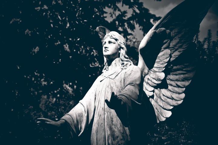 cemetery-1670233_1280
