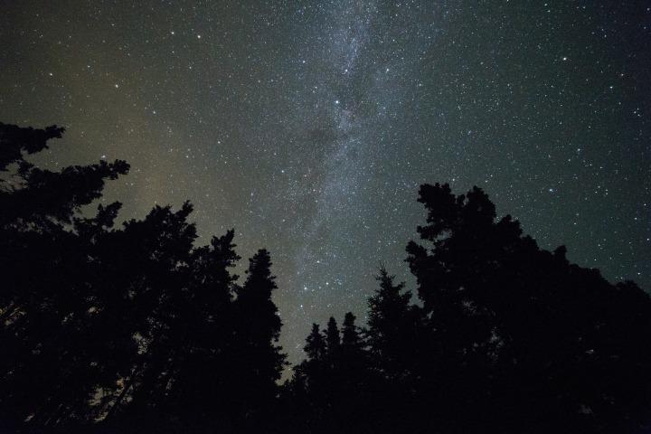 constellation-1851252_1920