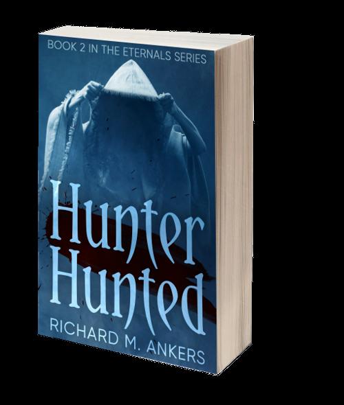 hunterhunted.png
