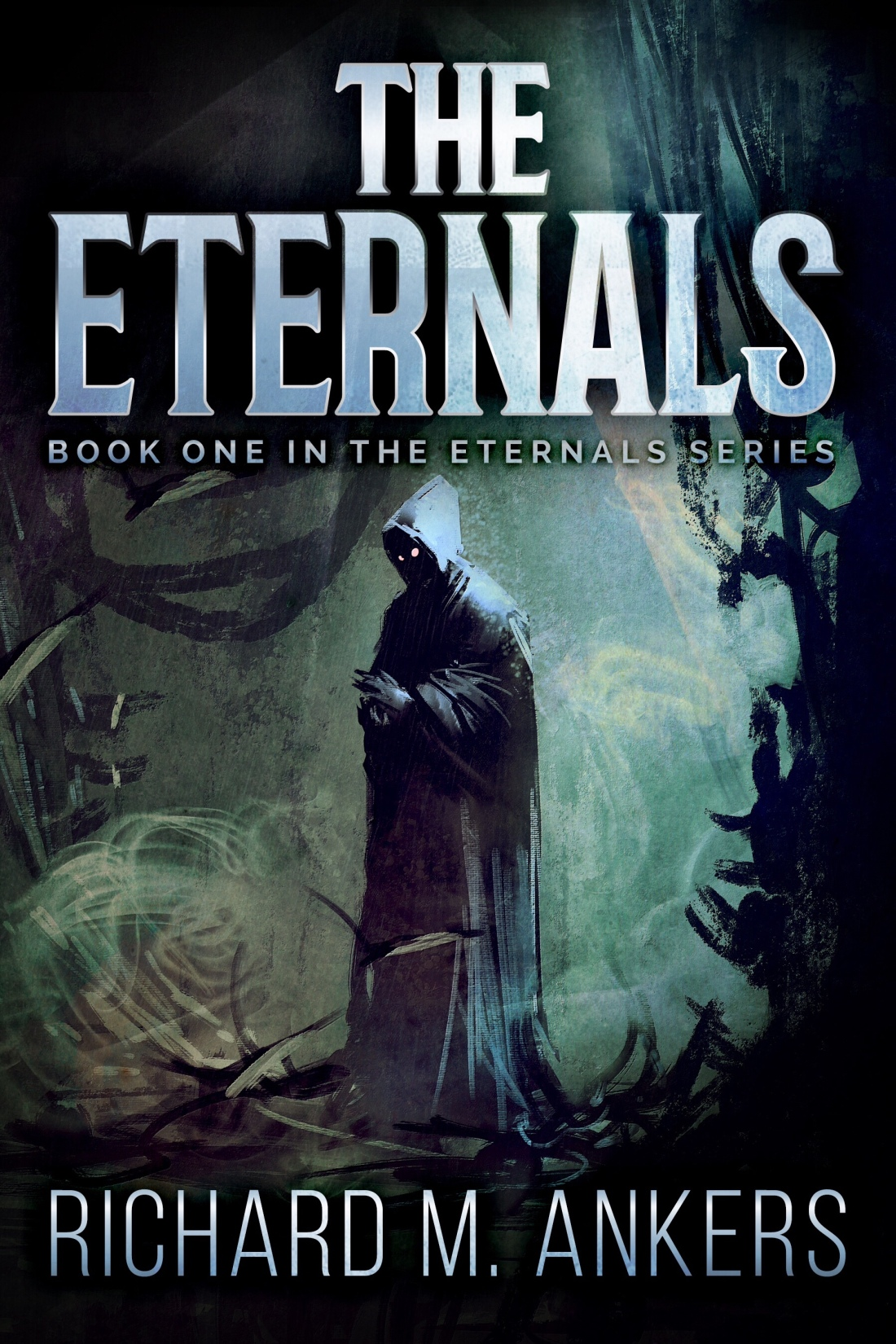 the-eternals-main-file-2